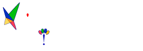 K's Core Co.,Ltd.